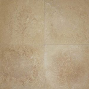 Middle East Travertine