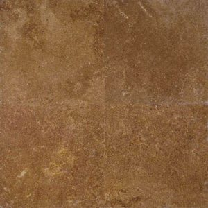 Travertine Stone Middle East