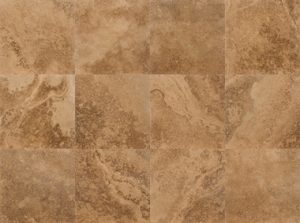 South America Travertine