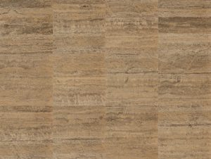 South American Travertine