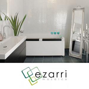 Ezarri-Mosaics