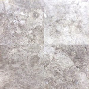 Travertine Middle East