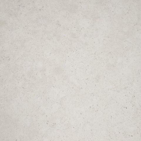 Porto-de-blanc-MA