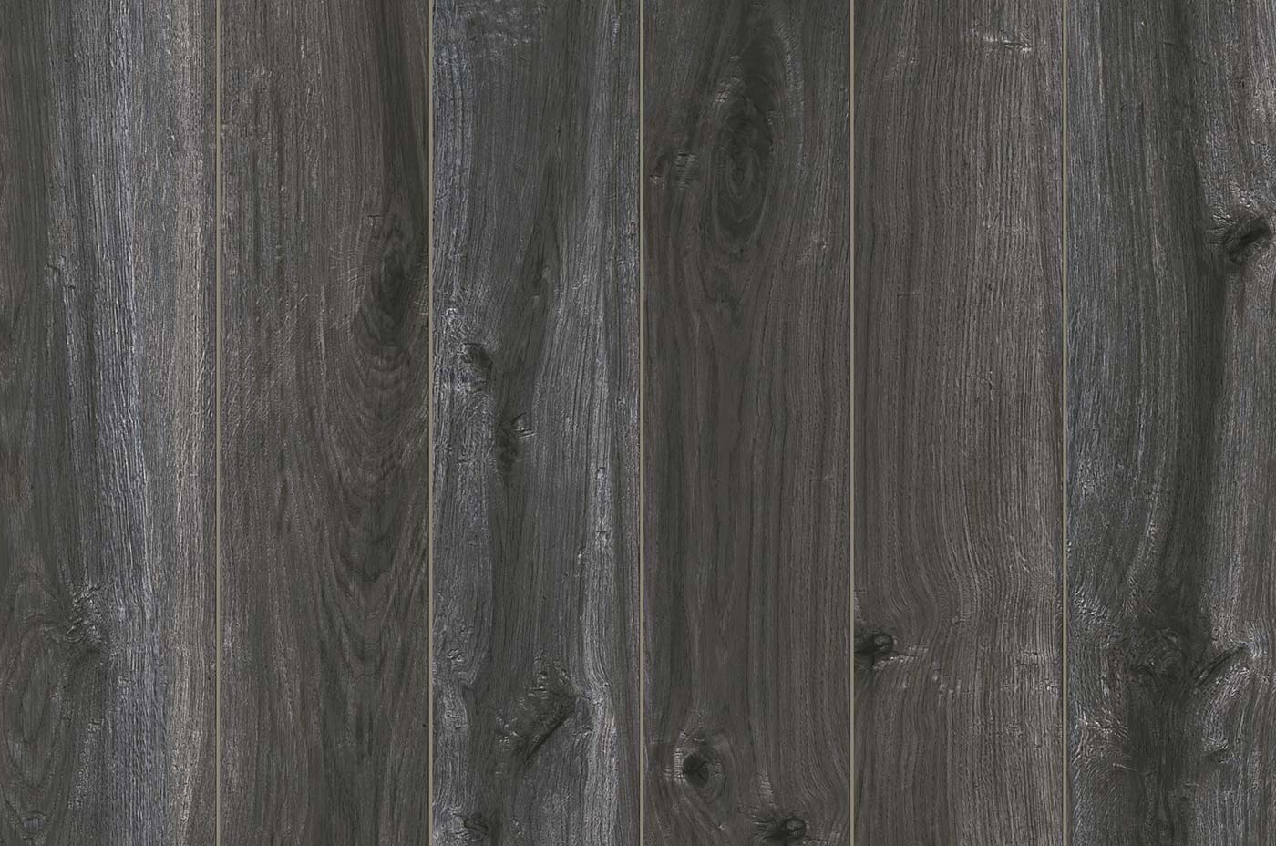 The charcoal porcelain collection pono stone glass tiles wenge urban wood florim dailygadgetfo Gallery