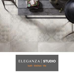 Eleganza-Studio